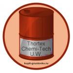 Thortex Chemi-Tech U.W.