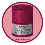 Thortex Corro-Tech A.P. Primer