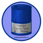 Thortex Corro-Tech M.C. Primer