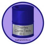 Thortex Corro-Tech R.C.
