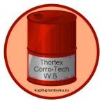 Thortex Corro-Tech W.B.