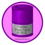 Thortex Flexi-Tech 60 R.G.