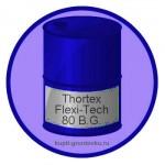 Thortex Flexi-Tech 80 B.G.