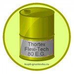 Thortex Flexi-Tech 80 E.G.