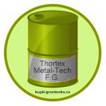 Thortex Metal-Tech F.G.