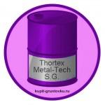 Thortex Metal-Tech S.G.