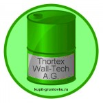 Thortex Wall-Tech A.G.