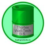 Thortex Wall-Tech B.S.
