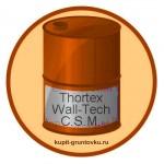 Thortex Wall-Tech C.S.M.