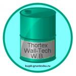 Thortex Wall-Tech W.B.