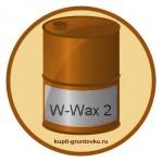 W-Wax 2