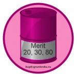 Мерит 20, 30, 80